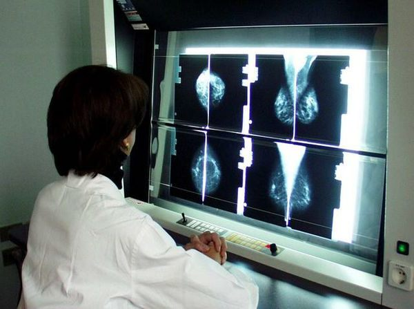 Asp, martedì screening antitumorale a Città Giardino