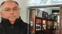 Mafia, confiscati 2 milioni  di euro a gioielliere - boss di Palermo
