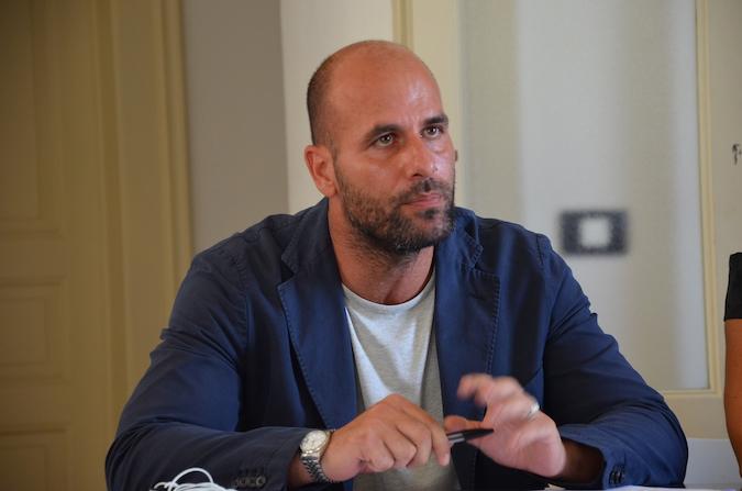 """Siracusa, scoperto un """"tesoretto"""" di 138 mila euro di contributi mai riscossi"""