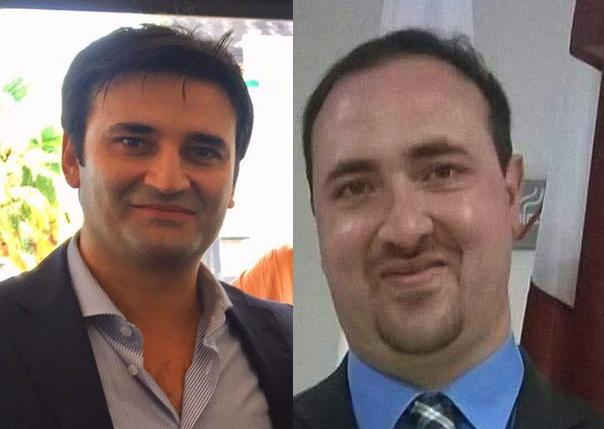 Regionali, Avanguardia: il candidato va scelto per meriti e competenze