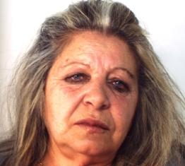 Catania, spacciavano a Picanello: sei in carcere dopo la sentenza d'Appello