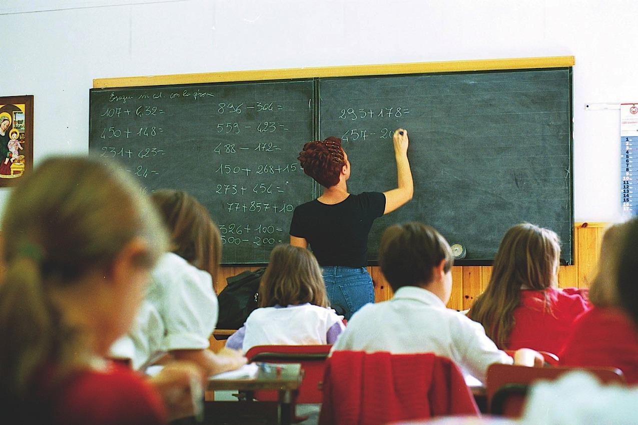 Modica, ridimensionamento scolastico: il PD chiede una riunione del Consiglio