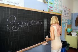Scuola, supplente per  10 anni: Tar condanna Ministero