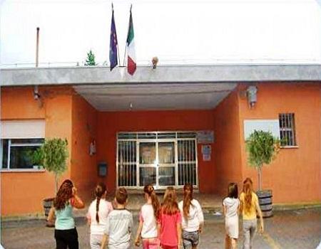 Le scuole di Rosolini senza riscaldamento: il sindaco spiega i motivi