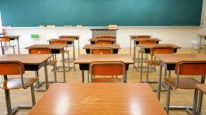 Modica, lezioni negli istituti comprensivi al via il 24 settembre: ordinanza del sindaco