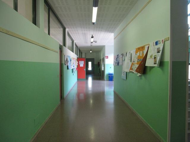 Siracusa, due bandi di edilizia scolastica per oltre mezzo milione di euro
