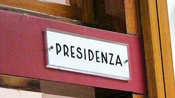 Scuola, Bussetti: