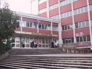 """Libero Consorzio di Siracusa, soldi per alcune aule dell'Istituto """"Ruiz"""" di Augusta"""