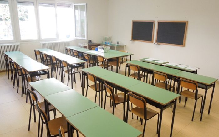 Scuola, slittamento lezioni a Messina: un tavolo per impedirlo