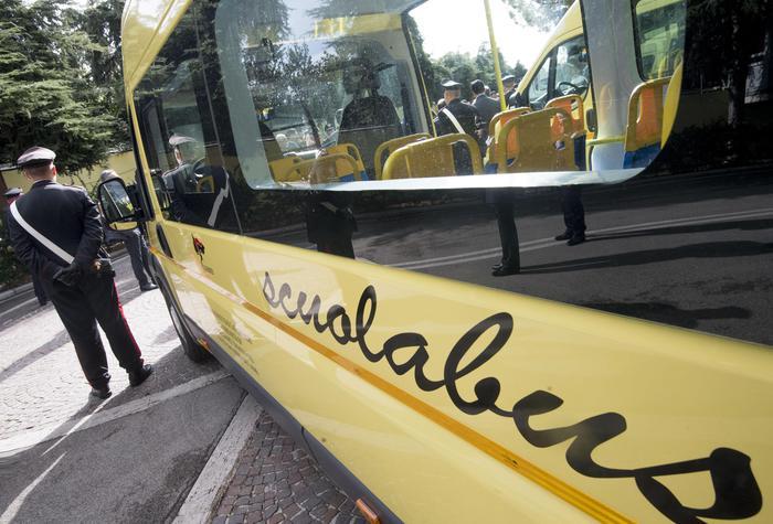 Ragazzino nero bullizzato a Treviso da due ragazze nello scuolabus