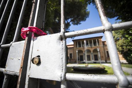 Maltempo, scuole chiuse nel Cagliaritano: è allerta meteo rossa