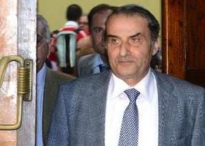 """La Cassazione annulla la condanna al """"re dei supermercati"""" di Catania"""