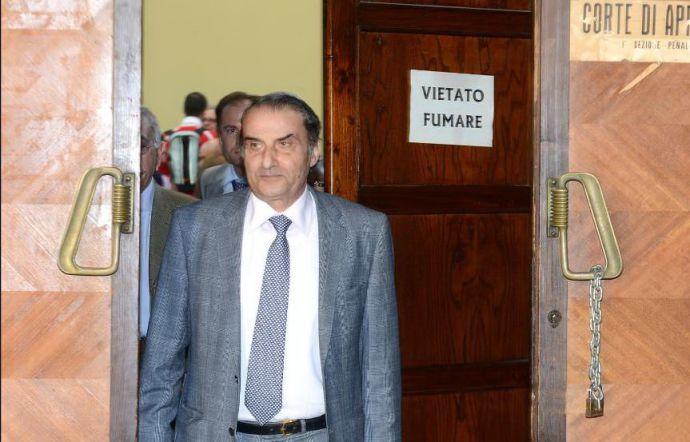 Bancarotta dell'Aligroup, il Gup di Catania rinvia a giudizio 8 persone
