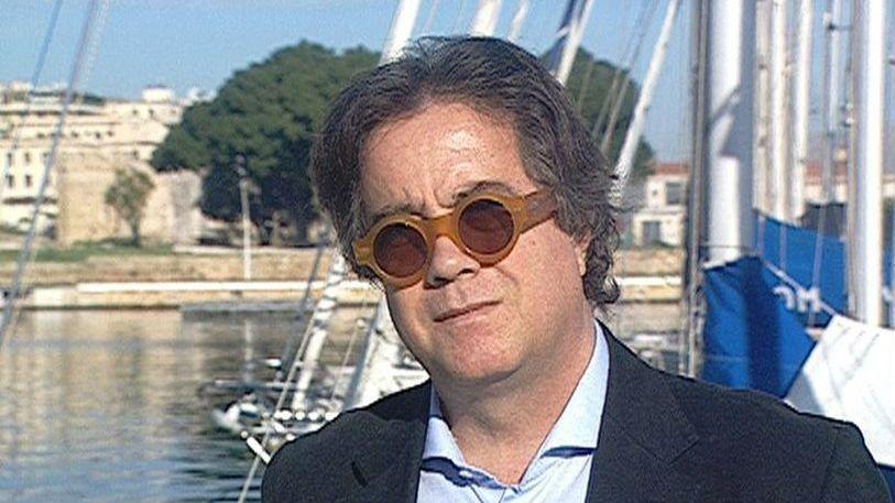 Pozzallo, Trofeo del mare dedicato a Sebastiano Tusa: ecco i vincitori