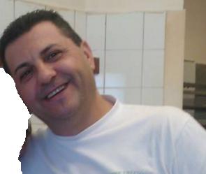 Floridia, Sortino ucciso per uno sfottò: un omicidio per futili motivi