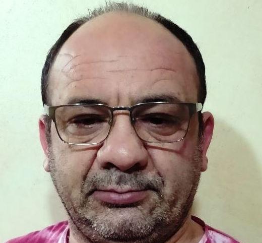Aggredì un anziano per rapinarlo, oltre un anno di carcere a Catania