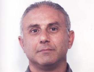 Spacciava cocaina ad Acireale,  un arresto a San Giovanni La Punta