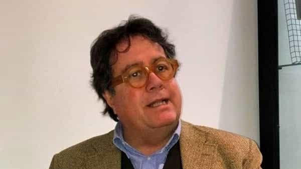 Rai, Mediterraneo domenica ricorda l'archeologo Sebastiano Tusa