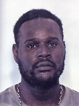 Tentata estorsione, arrestato un senegalese a Catania