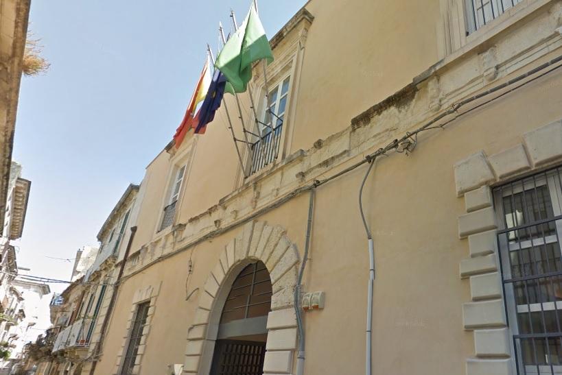 "Ex Provincia di Siracusa, Vinciullo: ""In arrivo 1.947.580,43 euro"""