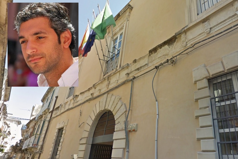 Ex provincia di Siracusa, Luca Cannata si schiera con i lavoratori