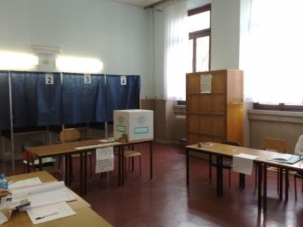 Elezioni in Sicilia, al voto in 60 Comuni: domani urne aperte dalle 7 alle 22