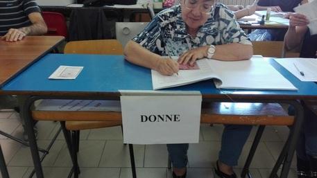 Elezioni amministrative, ballottaggi a Sassari e Monserrato