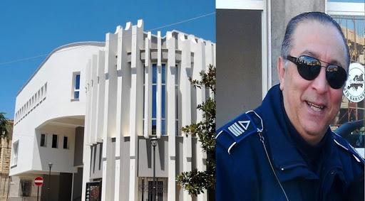 Sindaco di Ravanusa sospende dipendente ' infedele'