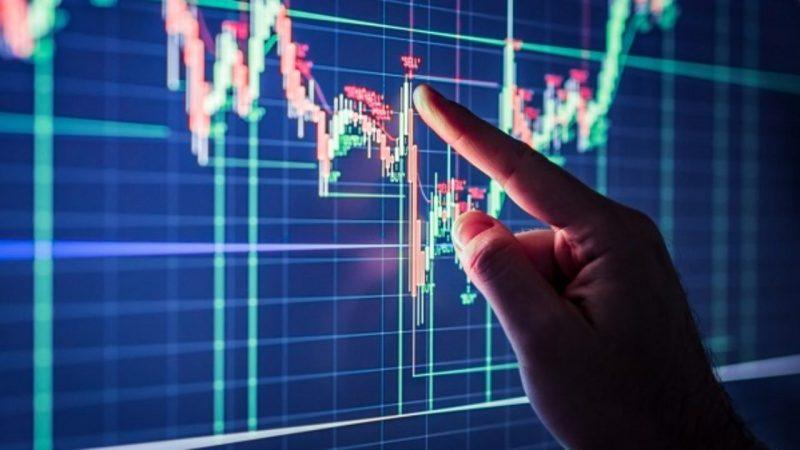 Trading: secondo Google, l'argomento interessa soprattutto al Nord