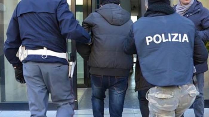 Salerno, spaccio di droga nella Piana del Sele: 29 in carcere