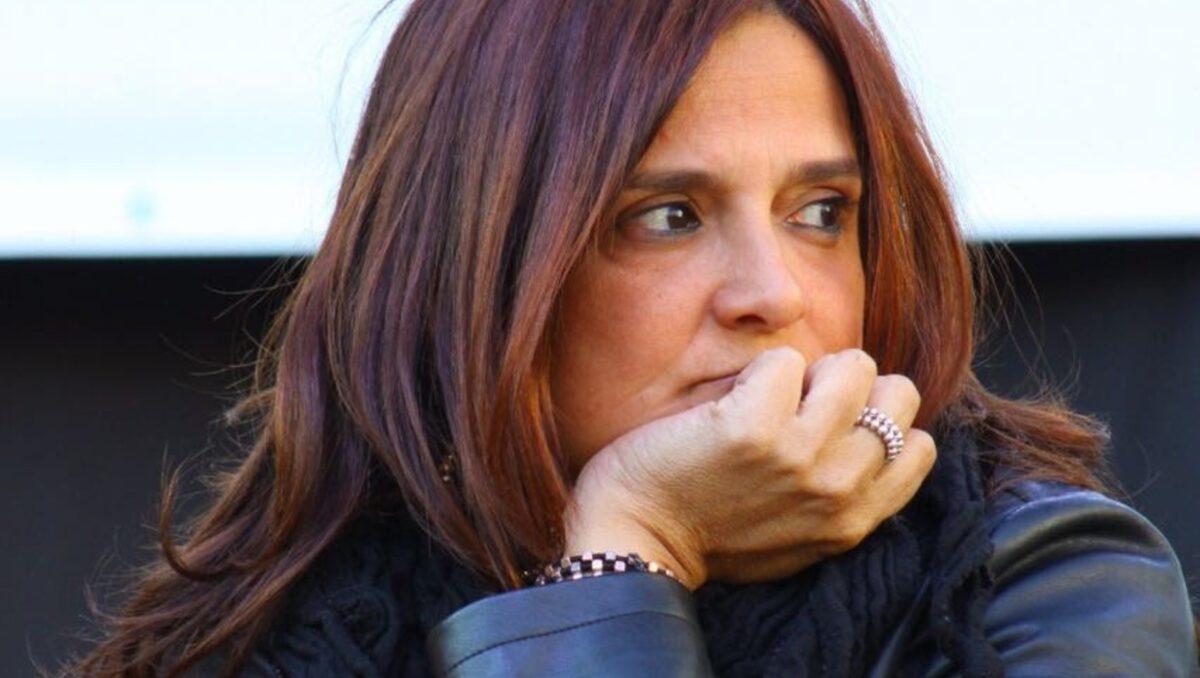 Beni culturali, Selima Giorgia Giuliano nuova soprintendente di Palermo