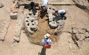 Archeologia, nuova campagna di scavi nell'Agorà di Selinunte
