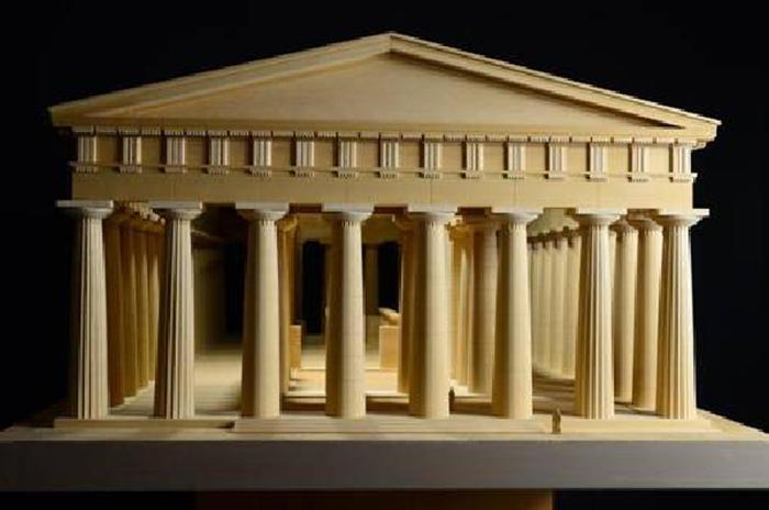 Sito archeologico di Selinunte, i risultati di un anno di ricerche