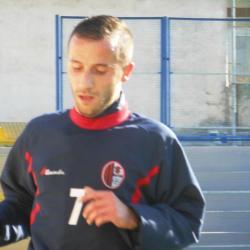 Calcio, Prima Categoria: il Modica continua la marcia in vetta alla classifica