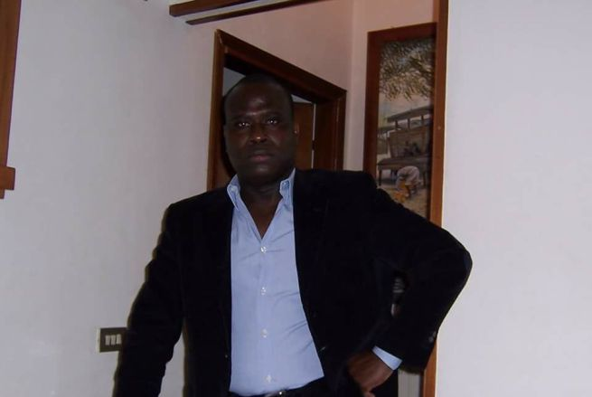 Senegalese ucciso a Corsico, fermato un uomo: ha confessato
