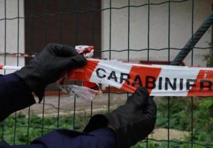 Fisco: Iva evasa, scatta il sequestro per il gruppo Gdo a Palermo