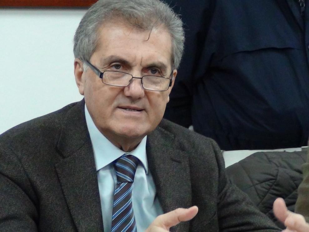 """Strage di Capaci, Lari:""""indagini proseguono su mani esterne a Cosa Nostra"""""""