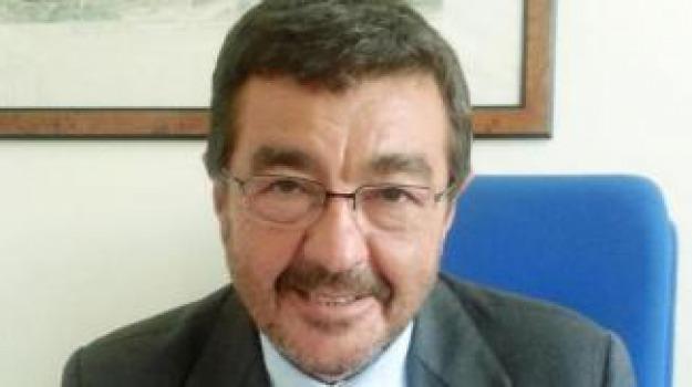 Il consiglio comunale di Palermo approva il Bilancio ma la maggioranza si spacca