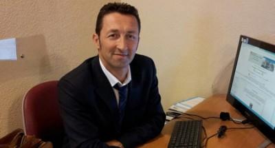 Marsala, deputato regionale M5s condannato per diffamazione