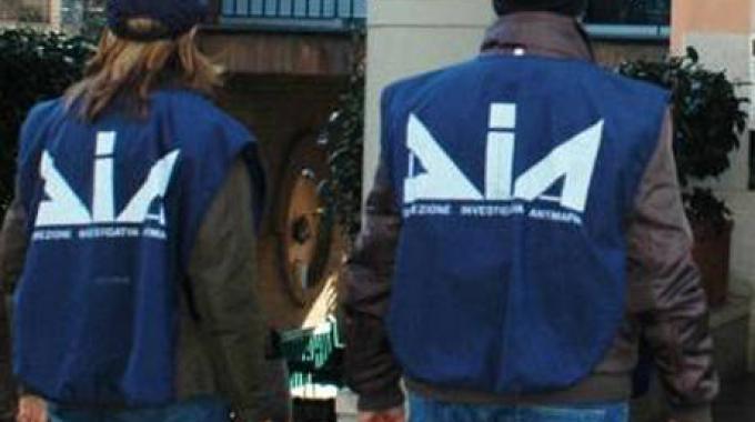 Reggio Calabria, sequestrati beni per 25 milioni a Michele Serra