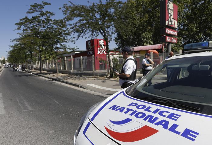 Trovato morto a Parigi un 50enne italiano: forse è un uomo dei 'servizi'