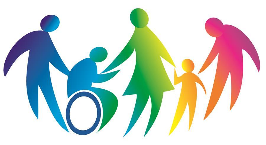 Servizi socio assistenziali, Fondi Unrra: prorogato il termine per le domande