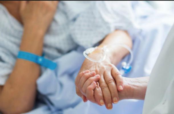 Sanità: finanziati 4 progetti di servizio civile all'Asp di Ragusa
