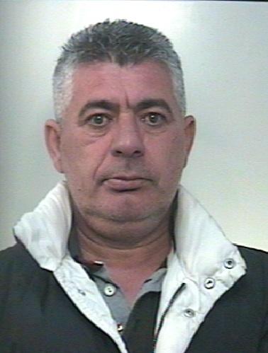 Noto, 1 anno di reclusione per furto in abitazione: rinchiuso a Cavadonna