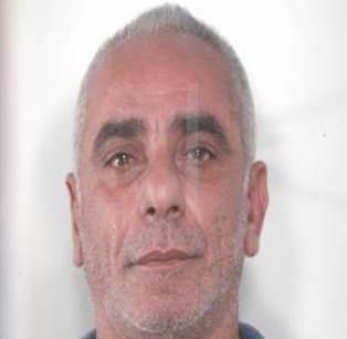 Mafia: la polizia di Catania arresta un affiliato del clan di Adrano