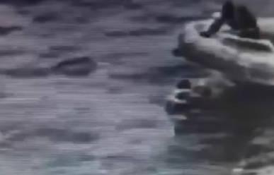 Migranti, recuperati otto cadaveri a largo di Sfax