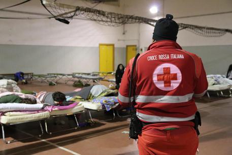 Etna, ok Cdm stato di emergenza: primi 10 milioni