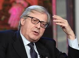 """A Siracusa spunta anche la lista """"Rinascimento"""" di Vittorio Sgarbi"""