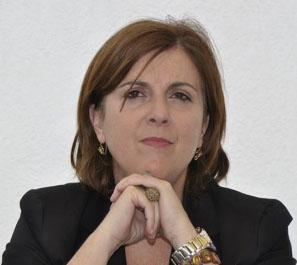 Siracusa, politica in lutto: è morta l'ex assessora regionale Mariarita Sgarlata