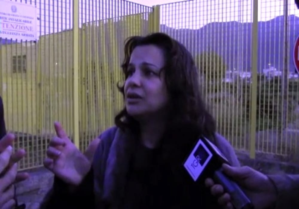 Terrorismo: assolta ricercatrice libica